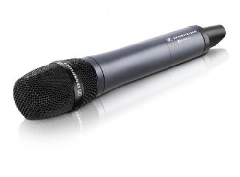 Sennheiser SKM 500-965-E G3