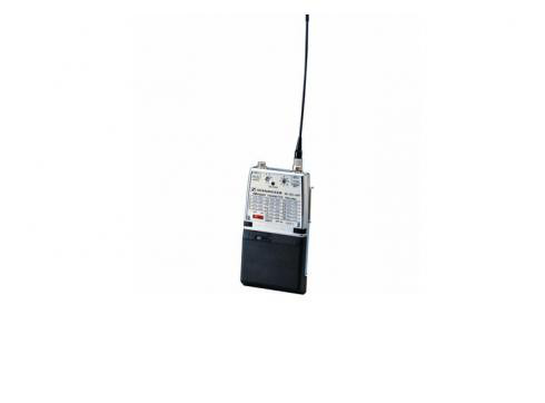 Sennheiser SK 250-UHF-D
