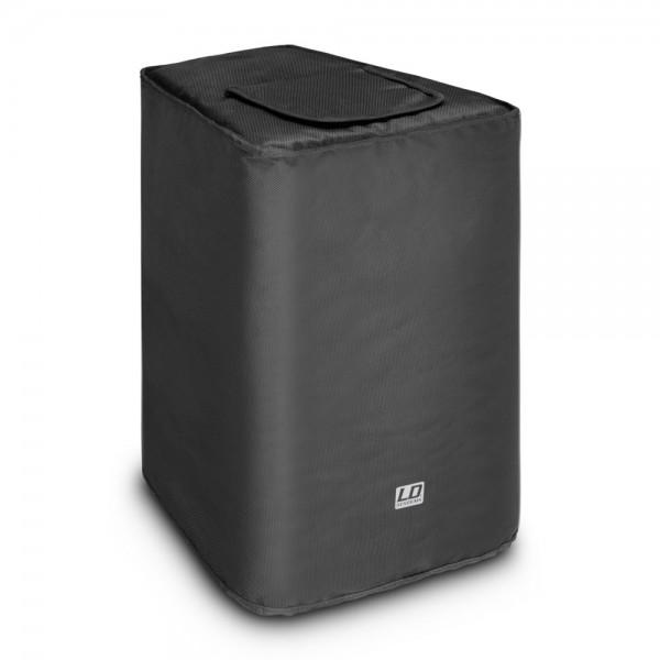 LD Systems STINGER 8 G3 PC