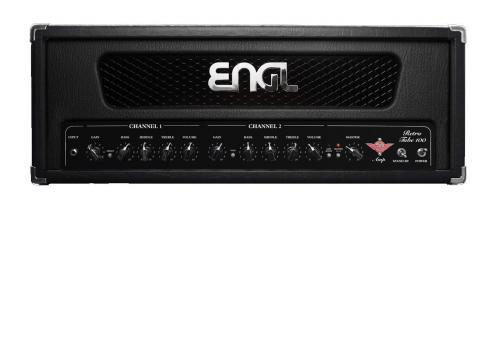 Engl Retro Tube 100 E765