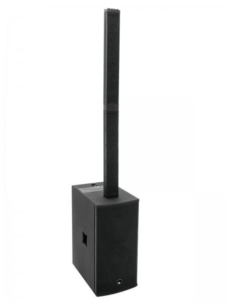 Omnitronic ACS-600