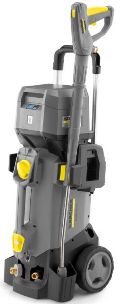 Kärcher HD 4/11 C BP Pack Akku-Hochdruckreiniger