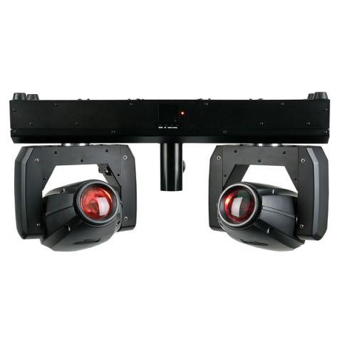 Showtec XS-2 Dual Beam Effect