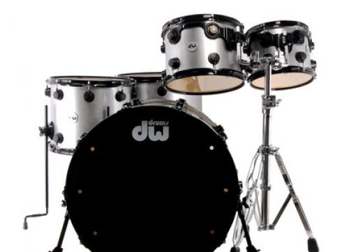 DW LACQUER SPECIALITY -STEEL