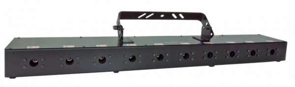 Laserworld BeamBar 10G-532