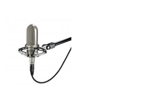 Audio Technica AT4080
