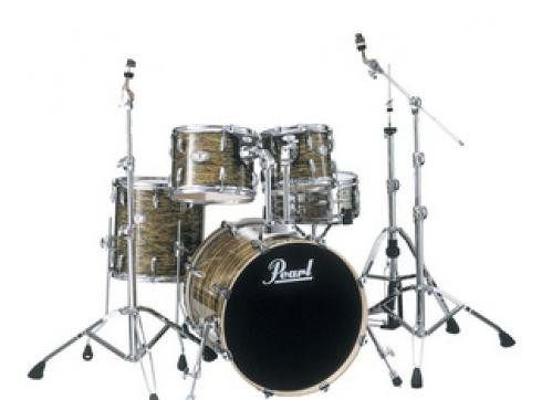 PEARL VSX925S/C VISION STAND. 1 #445