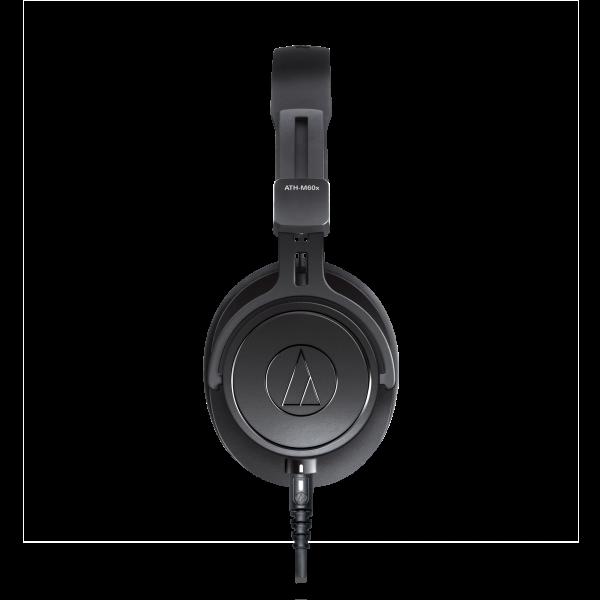 HK Audio Lucas Nano 602 incl. Stereo Add On