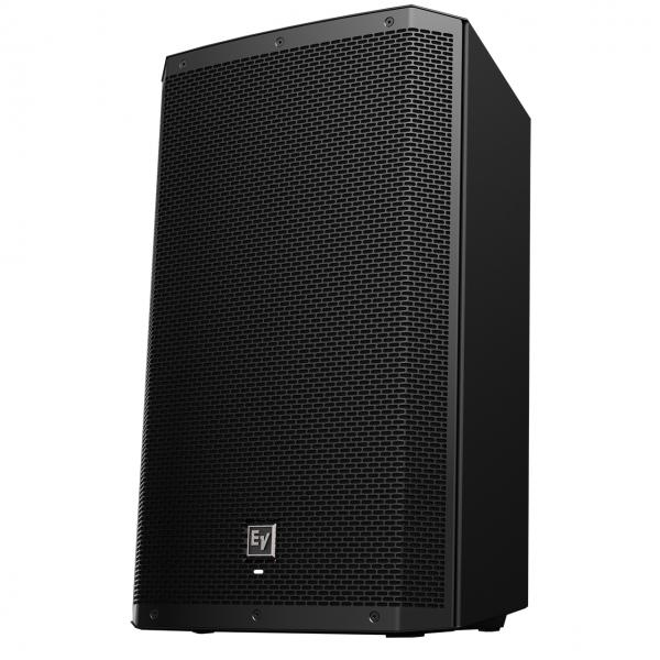 Electro Voice ZLX 15P Aktivlautsprecher