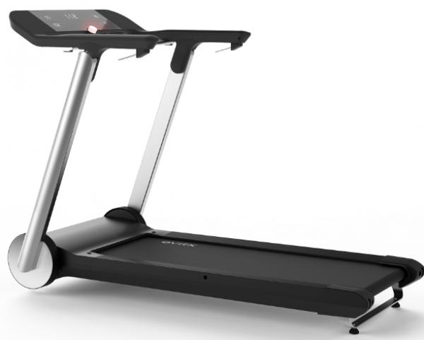 Ovicx X3 Plus Treadmill