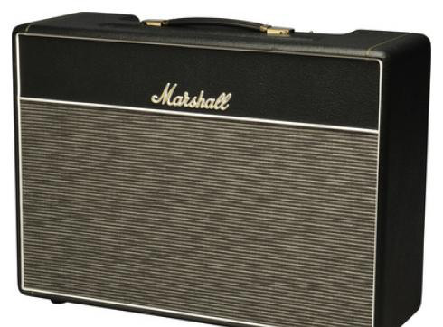 Marshall MR1973x