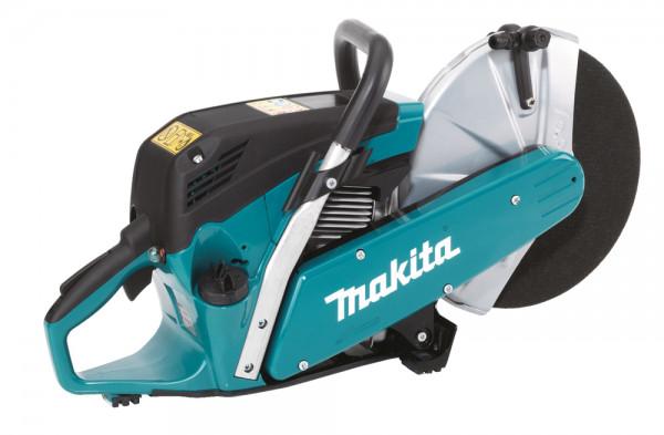 Makita EK6101 Benzin-Trennschleifer