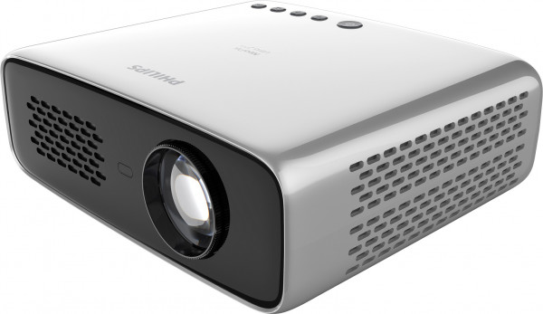 Philips NeoPix Ultra 2TV+