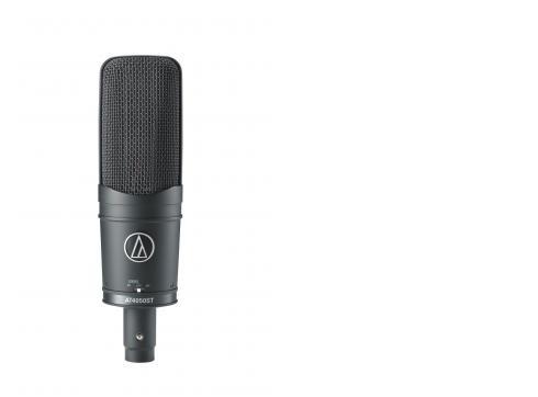 Audio Technica AT4050ST