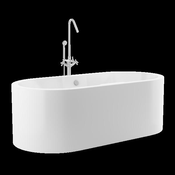 Badewanne (Platzhalter)