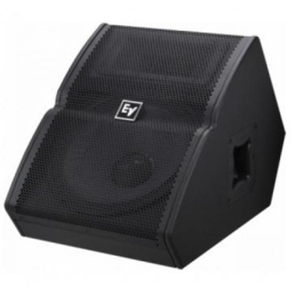Electro Voice Tx1152 FM