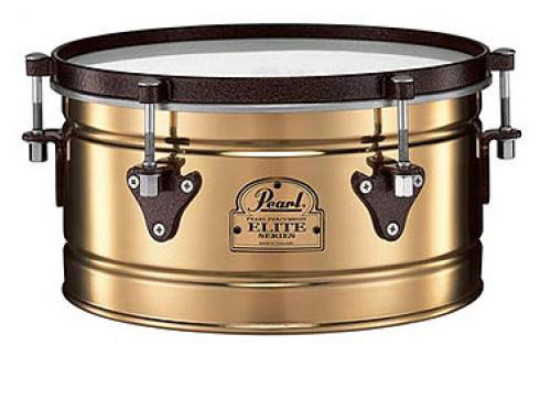 """PEARL ELITE TIMBALE 15"""""""