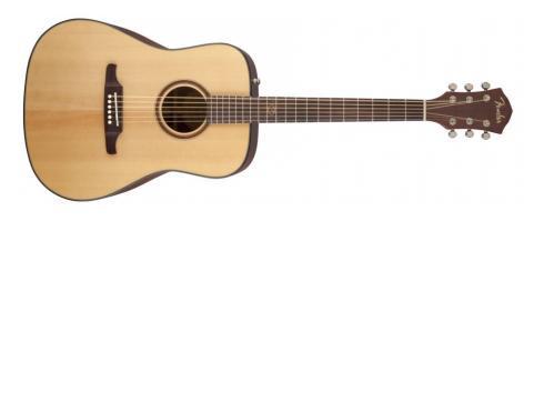 Fender F1000 Natur