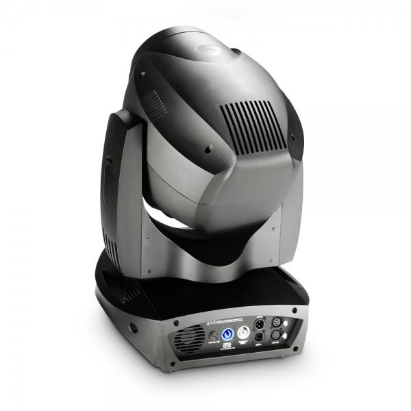 Cameo Auro Spot 400 - LED Moving Head