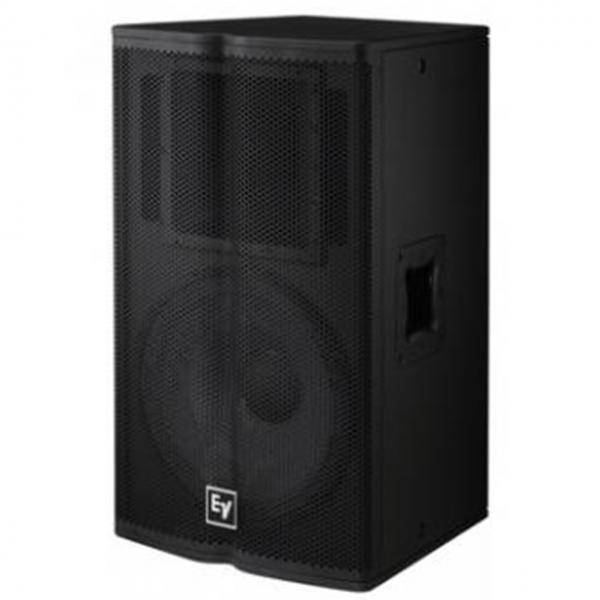 Electro Voice Tour-X TX1152 BK