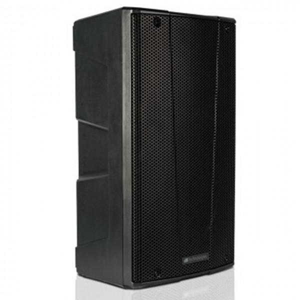db Technologies - B-Hype 10