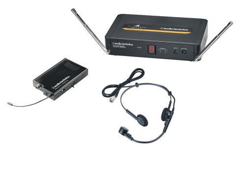 AUDIO TECHNICA ATW-701/H E-BAND