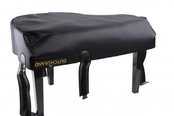 Dutchgrand Grand Piano Shell Transportcover
