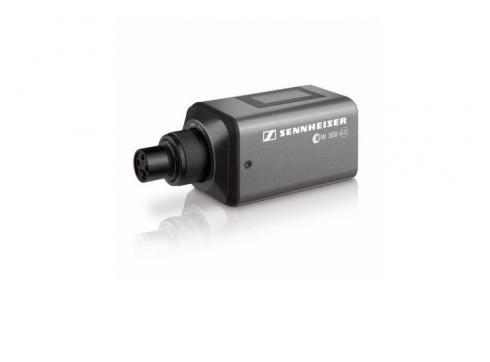 Sennheiser SKP 300-E G3