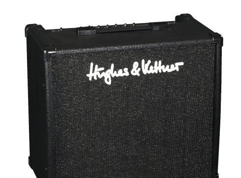 Hughes & Kettner Edition Blue 60-R