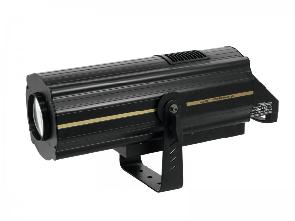 Eurolite LED SL-160