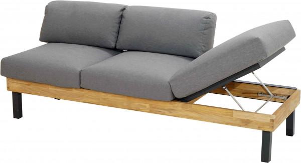 Ploß Design-Sofa SKAGEN