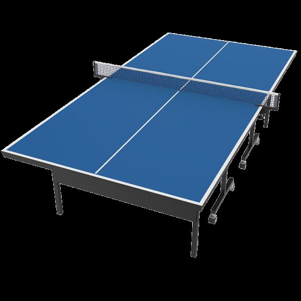 Tischtennis Platte (Platzhalter)
