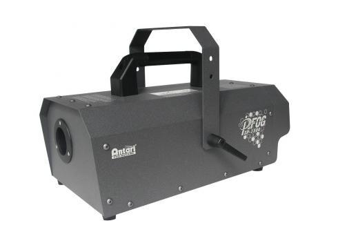 ANTARI IP-1500 Nebelmaschine IP53