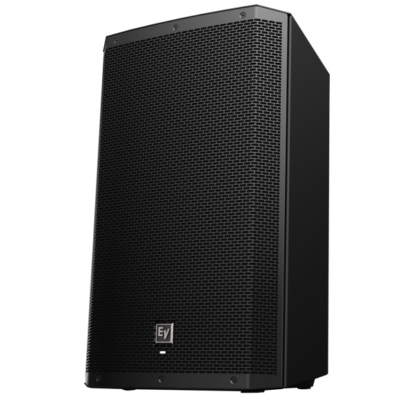Electro Voice ZLX 15
