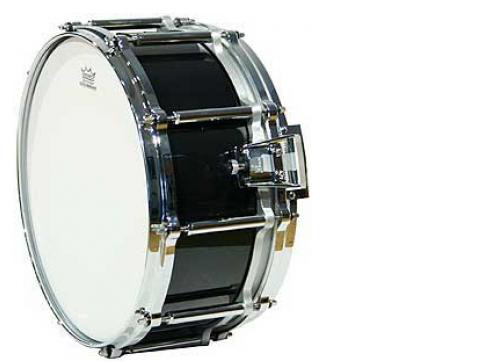 """PEARL 14""""X6,5"""" FREE FLOATING MAPLE"""