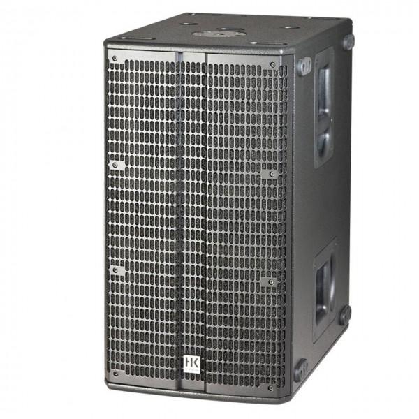 HK Audio Elements E 210 Sub AS