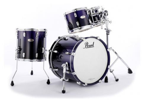 """Pearl Reference Set """"Jazz"""" #154"""