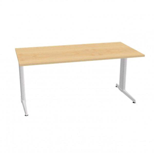 MIA Ina Ergonomischer Schreibtisch