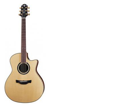 Crafter GLXE3000SK