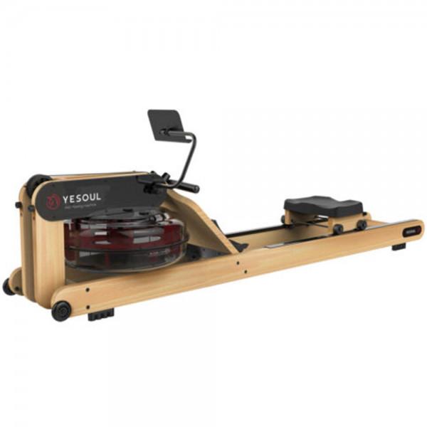 Yesoul R40 Water Rowing Machine