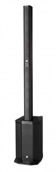 HK Audio Polar 10