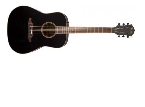 Fender F-1020S Black