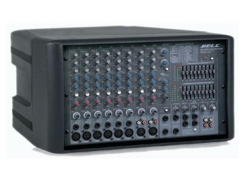 Bell SX10600C