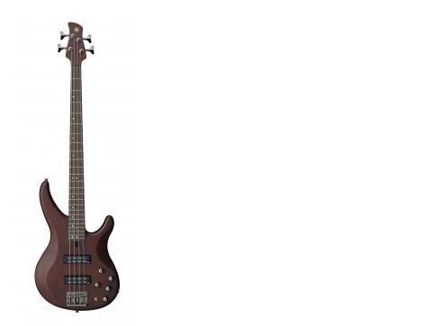 Yamaha TRBX504 Brown