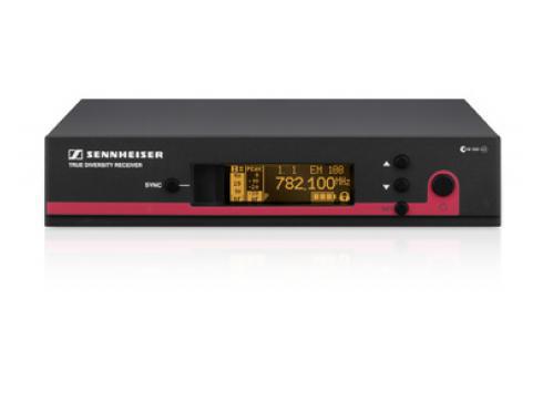 Sennheiser EM 100-D G3
