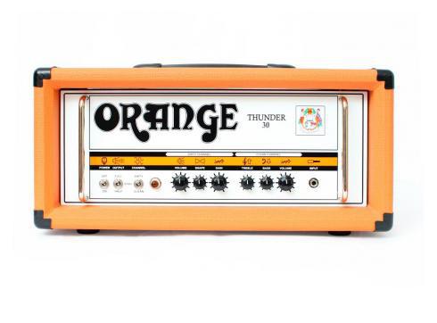 Orange - TH30H