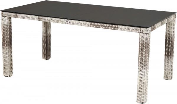 Ploß Dining-Tisch SAHARA - 170x90x74 cm