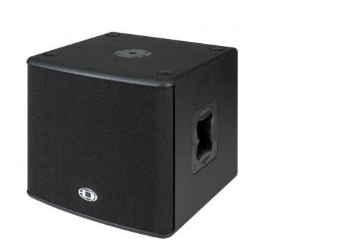 Dynacord D-Lite PowerSub 312