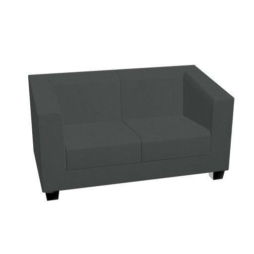 SMV Clinc 2-Sitzer