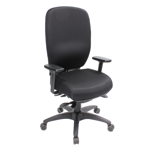 Sitwell Office SY-15130-M XL-Sitz Nr. 87